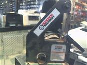 """CENTRAL MACHINERY Belt Sander 1""""X 30"""" BELT SANDER"""